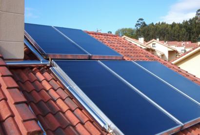 La Agencia Andaluza de la Energía y ASIT refuerzan su colaboración