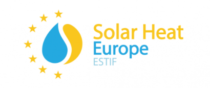 De Estif a Solar Heat Europe
