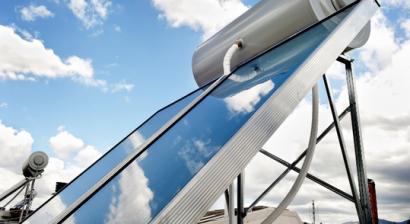 Hycool, un proyecto para maximizar el uso de la energía solar en la refrigeración industrial
