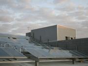 El 30% de las instalaciones solares térmicas en Madrid no funcionan