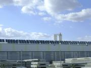 ¿Qué nuevas oportunidades hay para la solar térmica en España?