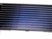 """El nuevo captador solar Logasol SKN 4.0 de Buderus recibe el premio """"iF product design award 2012"""""""