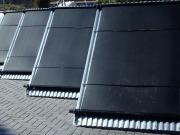 El Gobierno central subvencionará la instalación de placas solares térmicas