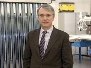 Manuel Blanco elegido presidente del Comité Ejecutivo de SolarPACES