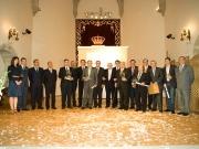 ClimateWell, Premio Empresa Soriana Innovadora 2010