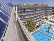 El gobierno canario apuesta por la solar térmica
