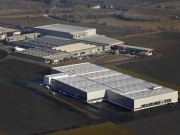 Kioto Clear Energy AG desembarca en España
