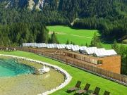 La solar térmica triunfa en Austria