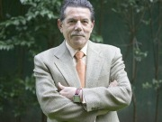 """Juan Fernández San José: """"No queremos subvenciones"""""""