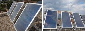 Millennium Energy Systems y la Universidad Politécnica de Cataluña lanzan dos novedosos equipos de calor y frío