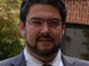 Pedro Dias, nuevo Secretario General de Estif