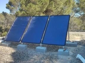 Algunas cosas que no sabes, pero deberías, sobre la energía solar