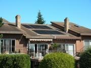 Cómo lograrque la solar térmica esté a la orden del día en 2020