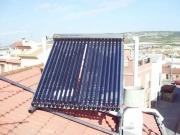 Buderus lanza una herramienta para instalaciones solares térmicas