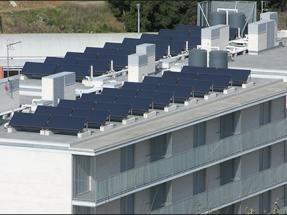 Energía destina 125 M€ para la rehabilitación energética de edificios