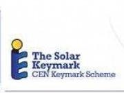 El sello Solar Keymark celebra su décimo aniversario