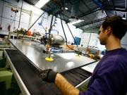 Termicol apuesta por nuevos materiales para mejorar el rendimiento