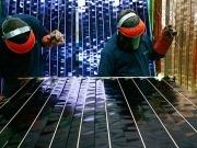 Termicol recibe la Solar Keymark para sus captadores de cromo negro