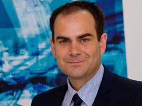 Vicente Abarca , elegido nuevo presidente de ASIT