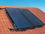 Viessmann lanza un sistema de autolimitación por temperatura de instalaciones solares térmicas