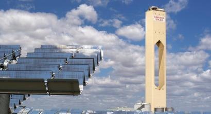 Protermosolar propone subastas con ventanas exclusivas de generación