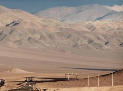 CSP Today lanza su guía para el mercado solar termoeléctrico