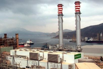 """Protermosolar denuncia las """"enormes subvenciones"""" que recibe el gas"""