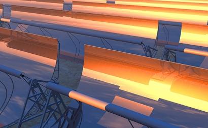 La española Capital Energy producirá hidrógeno verde con fotovoltaica y termosolar