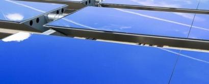 El almacenamiento de electricidad llega a la tecnología termosolar Fresnel