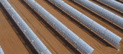 El último informe de la Agencia Internacional de la Energía denuncia las contradicciones del sistema energético global