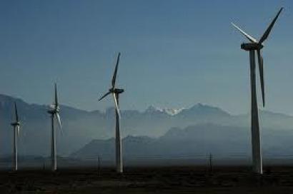 España aprueba el estatuto de la Agencia Internacional de las Energías Renovables
