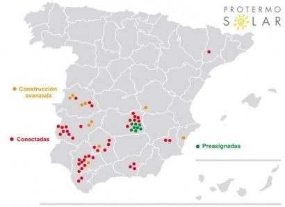 """El gobierno está desperdiciando """"una oportunidad histórica irrepetible para la tecnología española"""""""