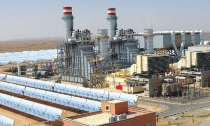 El Banco de Desarrollo Africano premia a Abengoa