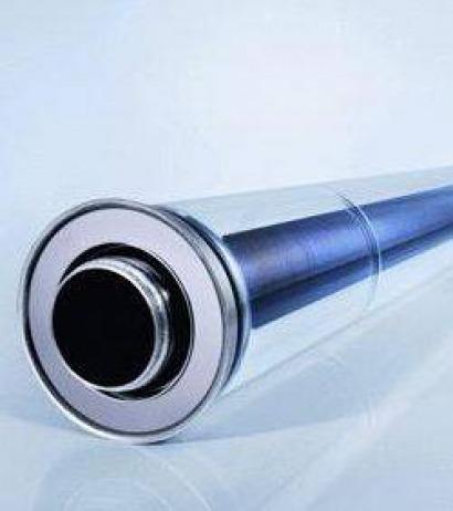 CENER lleva a Genera su propuesta de inspección de tubos receptores