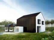 Un proyecto sueco pretende reducir en un 75% las emisiones de CO2 de una familia