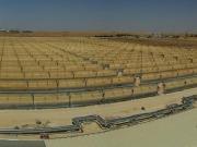 Power Electronics suministra variadores de tensión para la termosolar de Kaxu Solar en Sudáfrica