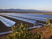 Tecnología 100% española para las plantas marroquíes de Ouarzazate