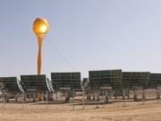 Aora Solar y la Universidad de Arizona trabajarán juntas para mejorar la tecnología Tulip