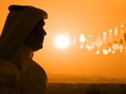 Arabia Saudí, la tierra solar prometida