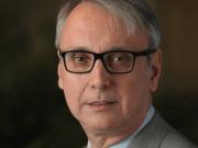 El español Manuel Blanco dirigirá la iniciativa solar australiana ASTRI