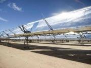 Retirar la energía solar incrementaría el precio de la electricidad hasta un 40%