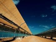 La industria de las renovables se alía para pedir a la UE un objetivo ambicioso y vinculante