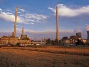 La termosolar es un negocio especulativo, según el presidente de Extremadura