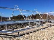 ¿Puede la termosolar abaratar los procesos térmicos industriales?