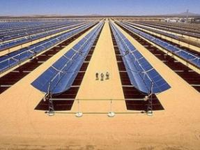 La hibridación de termosolar y fotovoltaica abre más puertas al suministro de energía solar las 24 horas
