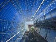 China será pronto el mercado más grande del mundo para la termosolar