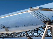 Cómo mejorar la eficiencia de los sistemas de concentración solar