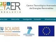 El Ctaer abre convocatoria de licitación de contrato de servicios por valor de 400.000 euros