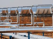 Saeta Yield compra dos centrales termosolares en Extremadura