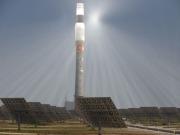 Sevilla volverá a convertirse en noviembre en la capital mundial de la termosolar
